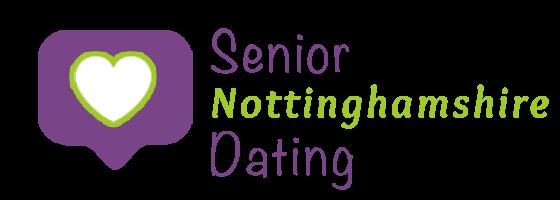 Senior Noottinghamshire Dating